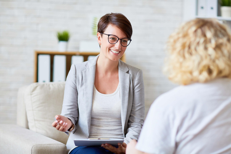 Health Care Aide Career & Training Courses Canada, Jobs ...